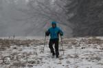 IMG_1042. Autor: Lukáš Budínský (foto.lukasx.cz), Fotoaparát: Canon EOS 70D, Objektiv: EF70-200mm f/4L USM