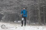 IMG_1051. Autor: Lukáš Budínský (foto.lukasx.cz), Fotoaparát: Canon EOS 70D, Objektiv: EF70-200mm f/4L USM