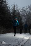 IMG_1215. Autor: Lukáš Budínský (foto.lukasx.cz), Fotoaparát: Canon EOS 70D, Objektiv: EF70-200mm f/4L USM