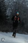 IMG_1262. Autor: Lukáš Budínský (foto.lukasx.cz), Fotoaparát: Canon EOS 70D, Objektiv: EF70-200mm f/4L USM