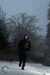 IMG_1264. Autor: Lukáš Budínský (foto.lukasx.cz), Fotoaparát: Canon EOS 70D, Objektiv: EF70-200mm f/4L USM