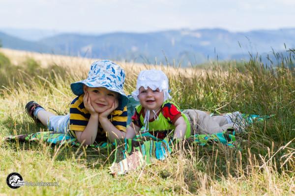 Rodinná a dětská fotografie, Lukáš Budínský (foto.lukasx.cz), Canon EOS 500D, EF100mm f/2.8L Macro IS USM