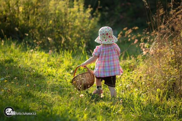 rodinna fotografie ve zlíně na podzim